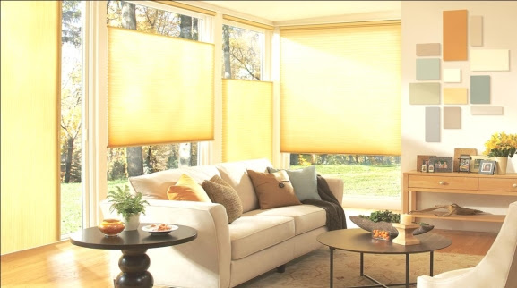 Ofallon Il Window Treatments Edwardsville Il Window Treatments