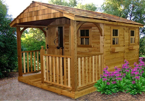 Wooden shed plans do it yourself how to build a vinyl storage shed no issue if you are a novice or an expert timber shed designs can solutioingenieria Choice Image