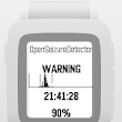 Implications of Pebble Sale to Fitbit on OpenSeizureDetector – OpenSeizureDetector
