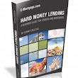 Hard Money Lenders -