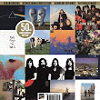 Pink Floyd Album By Album The Definitive History Music Milestones Presents