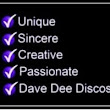 Dave Dee the Complete Disco Service Ltd, Stoke-On-Trent | Mobile Discos - 10 Reviews on Yell