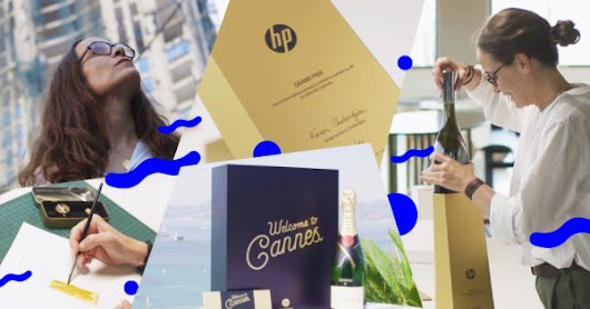 Video: How Personalized Packaging Creates Memorable Experiences