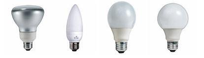 clf-bulb-2.jpg