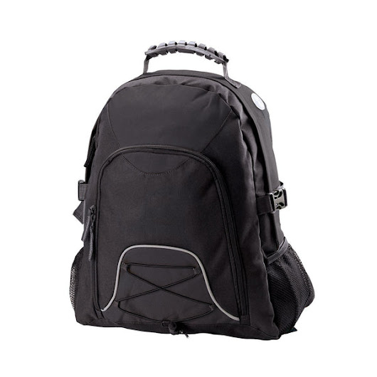 Climber Backpack B207 – Promotions247