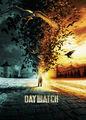 Day Watch | filmes-netflix.blogspot.com