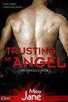 Trusting an Angel