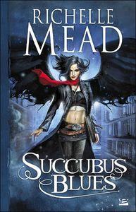 livres-succubus-blues