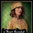 A Heart Revealed Review