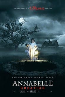 AnnaBelle Creation Watch Online | 2017 | Hindi Dubbed Watch Online | Free Watch Online Full