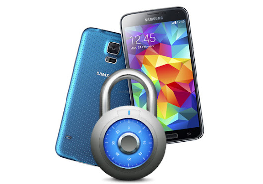 Samsung Galaxy S5, Note 3 Region Lock Trouble, how to unlock in Europe