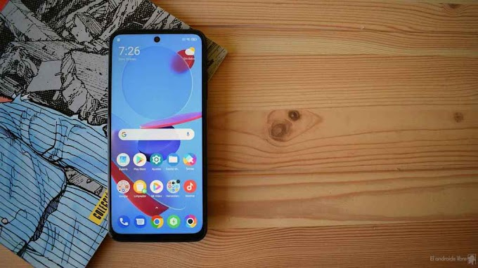 Little M3 Pro 5G, Analysis: The Mobile That Gives a Lesson to the Competition