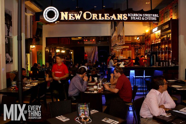 New Orleans-12