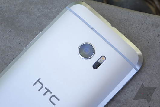 Google acquisition of HTC could be announced tomorrow as trading halted in Taiwan