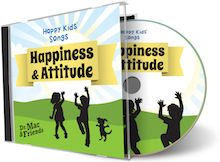 http://i1202.photobucket.com/albums/bb374/TOSCrew2011/2014TOSCREW/Happy%20Kids%20Songs/Happiness-Attitude-CD_zpsbb7eb922.jpg