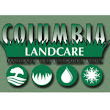 Columbia Landcare Acquires Creative Surroundings in Columbia, Missouri -