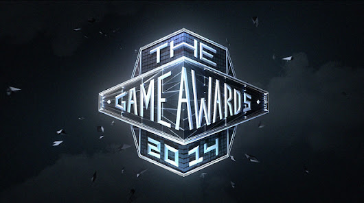 Win Your Way Into The Game Awards Next Week - Xbox Live's Major Nelson
