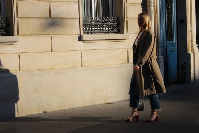 photo 1-tee shirt lamant sezane levis 501 trench beige printemps_zpsn0oth8yi.jpg