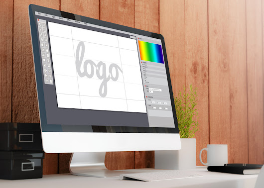 How to Create an Eye-Catching Logo Design