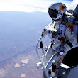 Watch Red Bull's Record Breaking Stratos Space Jump Live Right Now [UPDATE: LAUNCH PREP]