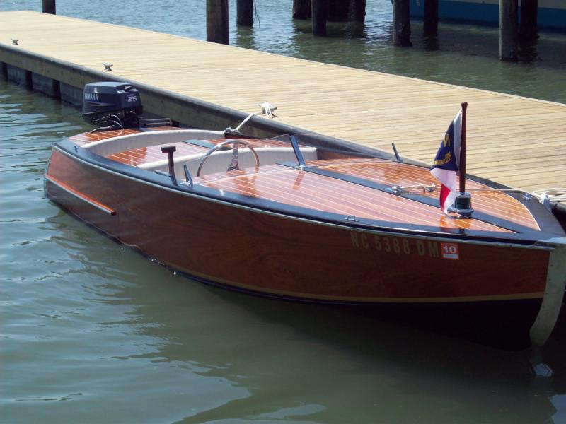 to free wooden boat design free wooden boat plans pdf wood boat