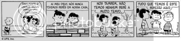 peanuts142.jpg (600×137)