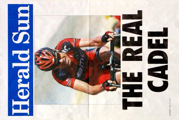 2011.07.23_HERALD SUN_REAL <span class=