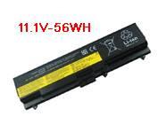 42T4709,42T4766 batterie