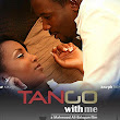 EXCLUSIVE SCREENING OF 'TANGO WITH ME' IN ABERDEEN!