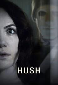 Hush Film Deutsch