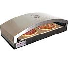 Camp Chef Italia Artisan Pizza Oven Accessory