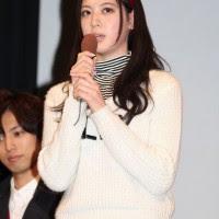 Miyoshi Ayaka