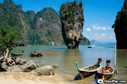 must see asian travel locations 21