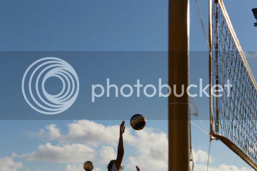 photo 2_zpskxrgcjxb.jpg
