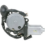 A1 Cardone 47-1373 Remanufactured Window Lift Motor