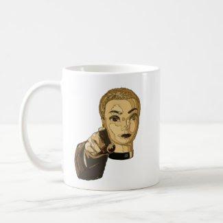 head needs you mug