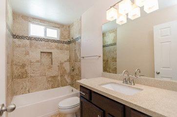 5x10 Bathroom Design Ideas | Bathroom Ideas | Pinterest