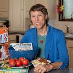 Newton sports nutritionist offers advice - fiftyplusadvocate