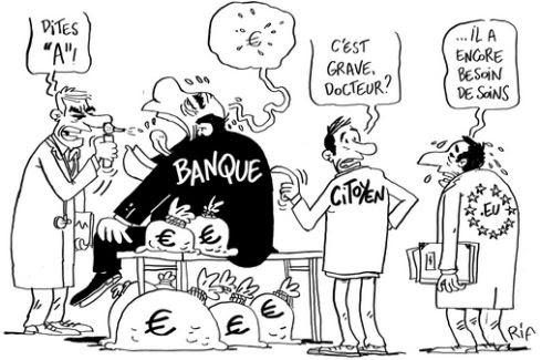 dites-europe-financite-crise