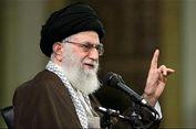 Pemimpin Tertinggi Iran Serukan Berakhirnya ISIS