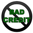 Can I Get a Mortgage With Bad Credit in Peterborough? |