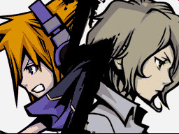 Illluminost Quotes Of The Day 2 The World Ends With You Joshua