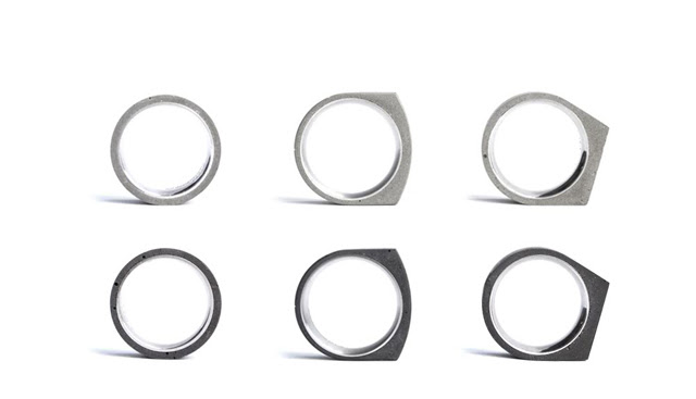 Concrete rings 03