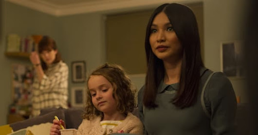 AMC's 'Humans' is an android story that's really about us