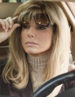 sandra bullock movies peliculas biografia biography fotos pictures
