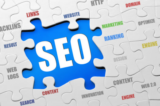 Four Cost-Effective Benefits of Hiring a Budget SEO