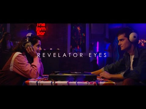 "Watch ""The Paper Kites – Revelator Eyes (Official Music Video)"" on YouTube"