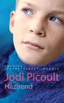 Jodi Picoult: Házirend