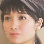 Even- Kimi ni Okuru Uta-Maya Okano.jpg