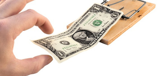Why You Shouldn't Worry About SEO Costs But Focus On What It Earns